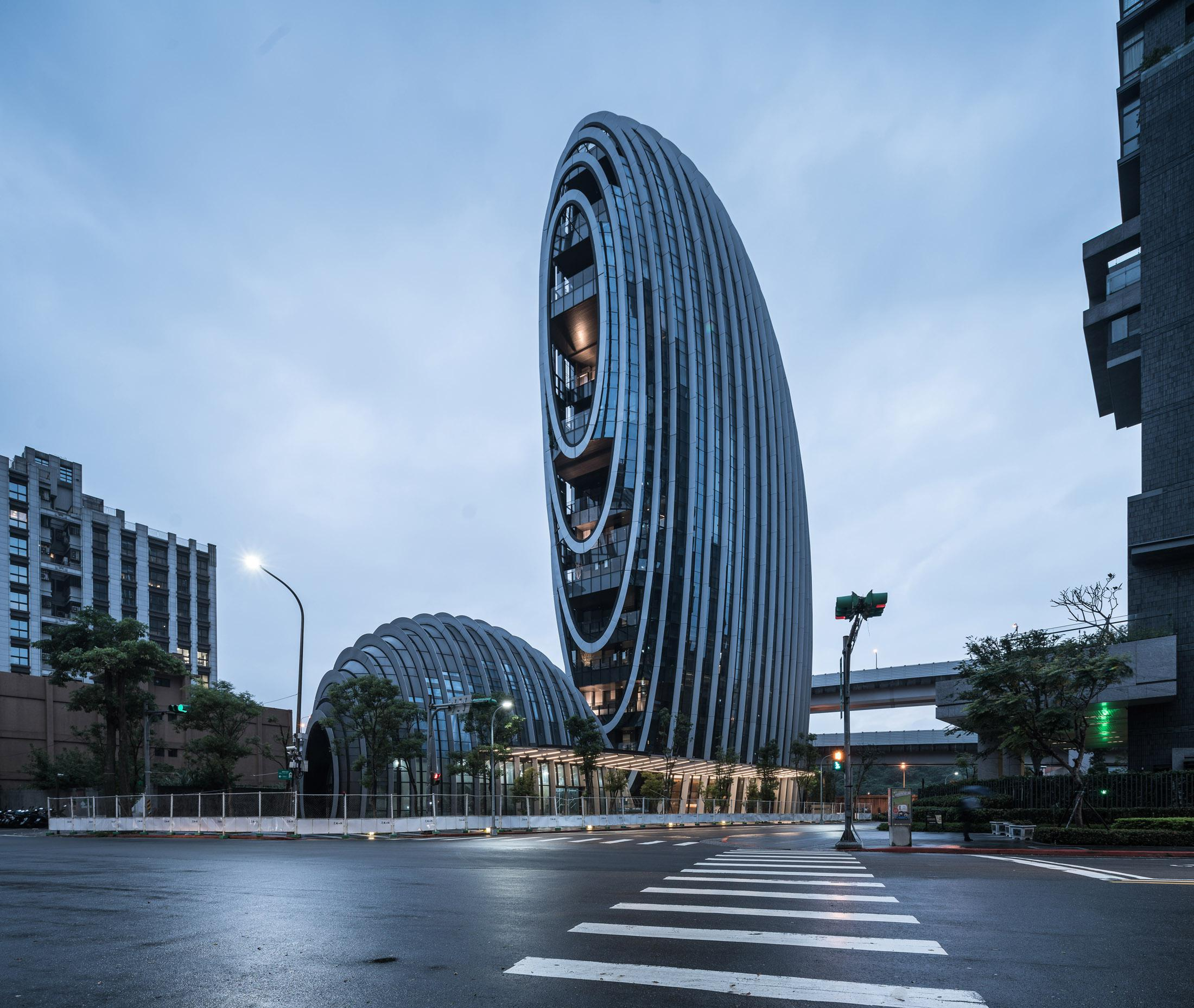 Pin by Q Zg on 央美建筑 in 2020 (With images) | Architecture